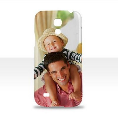 Coque Premium Samsung Galaxy S4 mini