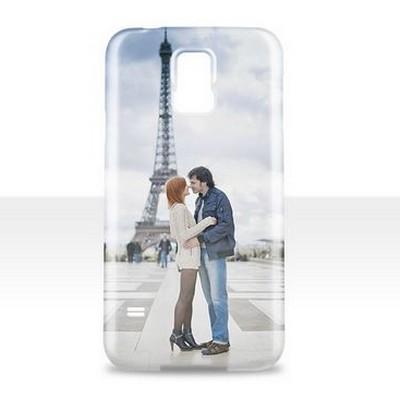 Coque Premium Samsung Galaxy S5