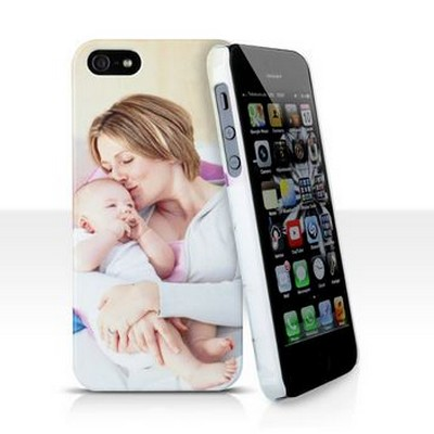Coque Premium Apple Iphone 5