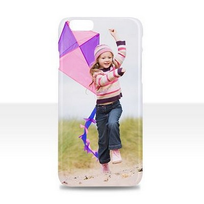 Coque Premium Apple Iphone 6