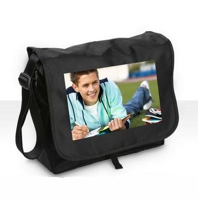 Grand sac bandouillère