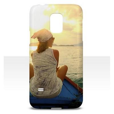 Coque  Smartphone Premium