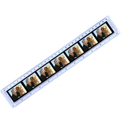 Regle photo 30 cm