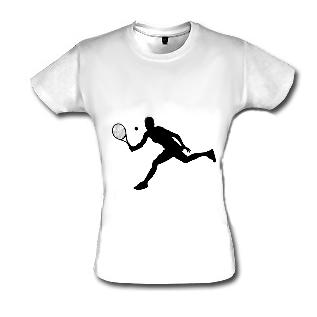 Tee-shirt enfant  taille 86 à 122